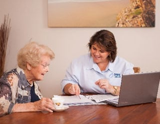 Home Care, home care services sydney