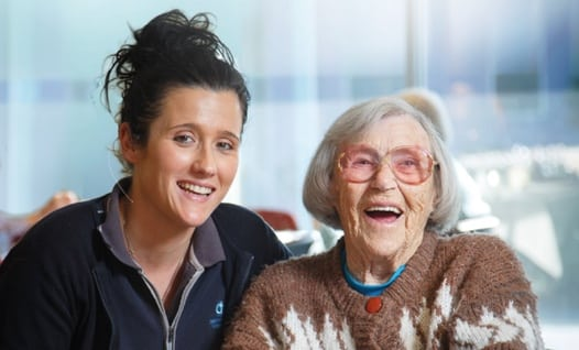 Preventing Dementia Oxley Home Care