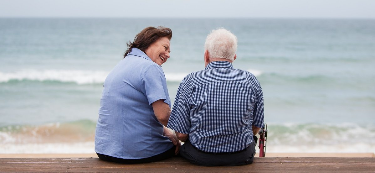 Dementia Care, Oxley Home Care