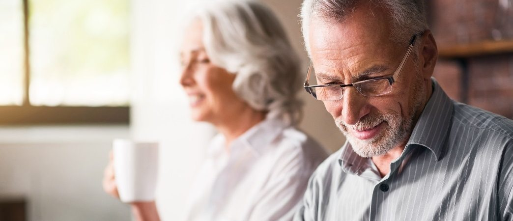Oxley Home Care, researching Home Care Providers