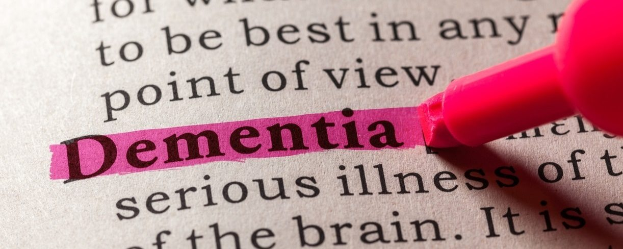 Alzheimer's Disease, Dementia, Oxley Home Care